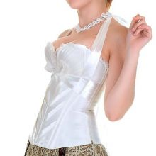 Wedding corsets