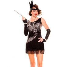 Gatsby dress for rent