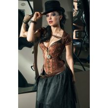 Steampunk set ST1