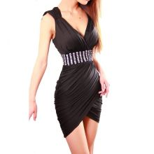 Minidress DR3085-X