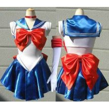 Sailor Moon Serena DR39026-1