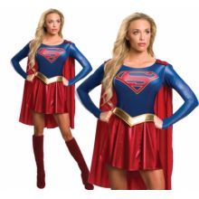 RENT Supergirl