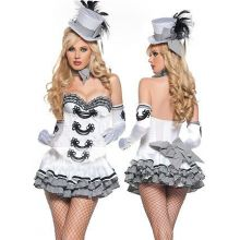 Other costumes