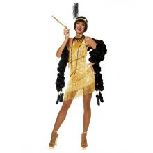 Woman costumes for rent